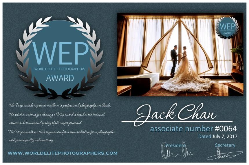 Jack Chan1