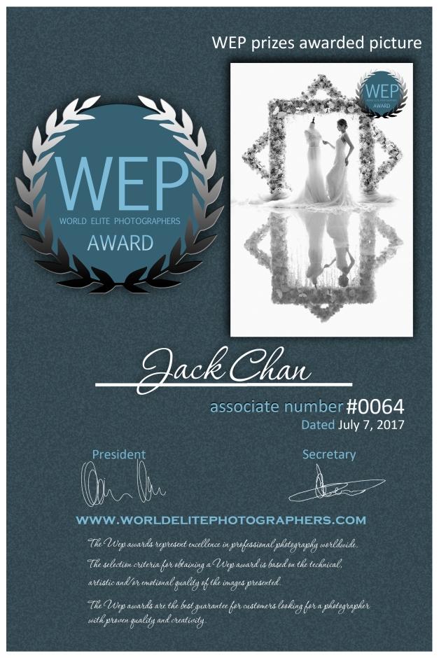 Jack Chan3