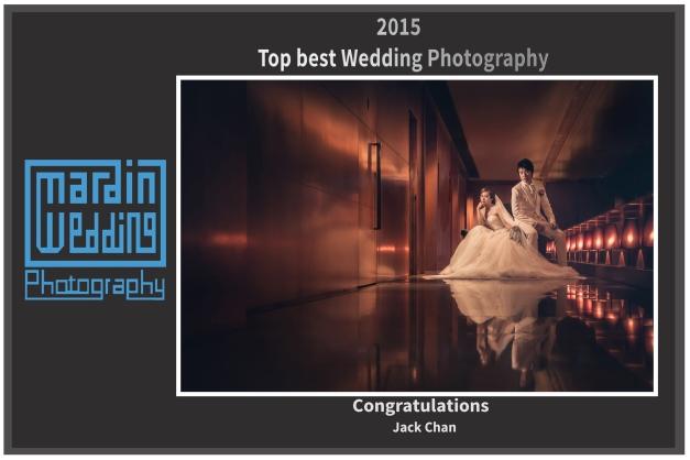 Mardin Weddding Photography 01 copy