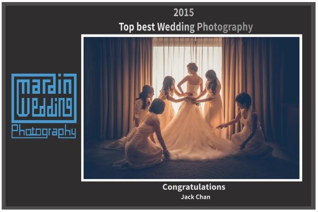 Mardin Weddding Photography 02 copy