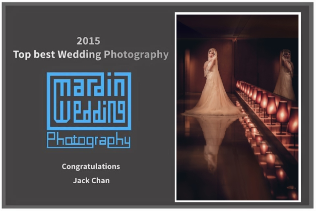 Mardin Weddding Photography 03 copy
