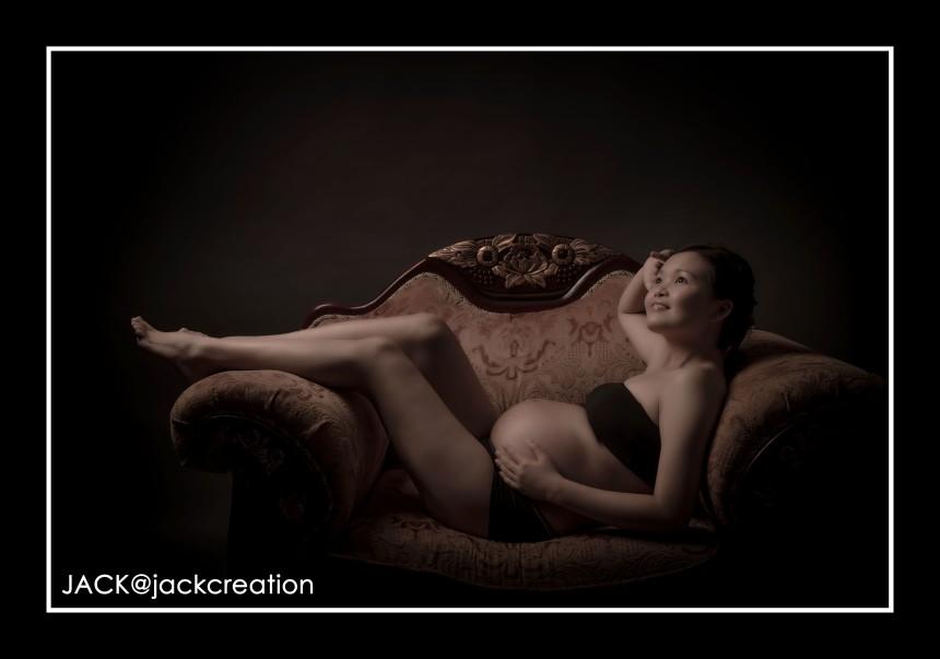 JAC_0121