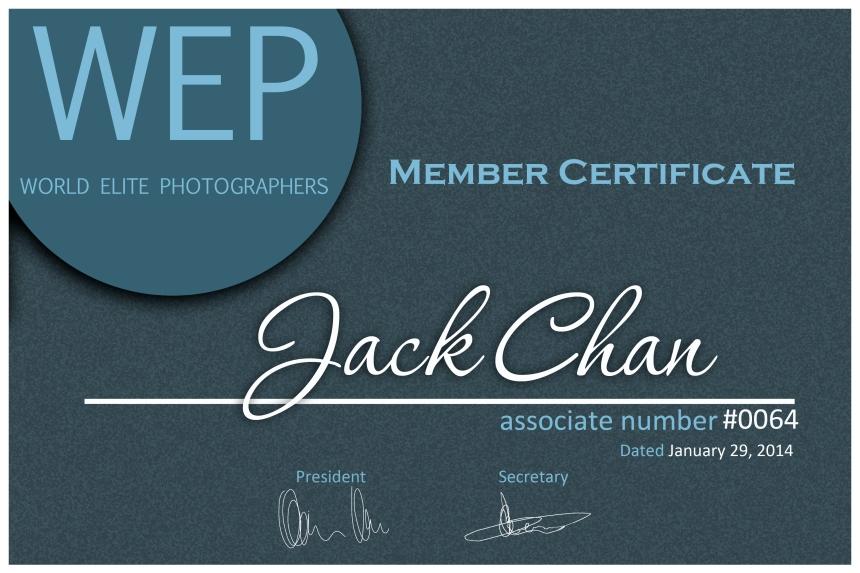 Jack Chan_0064