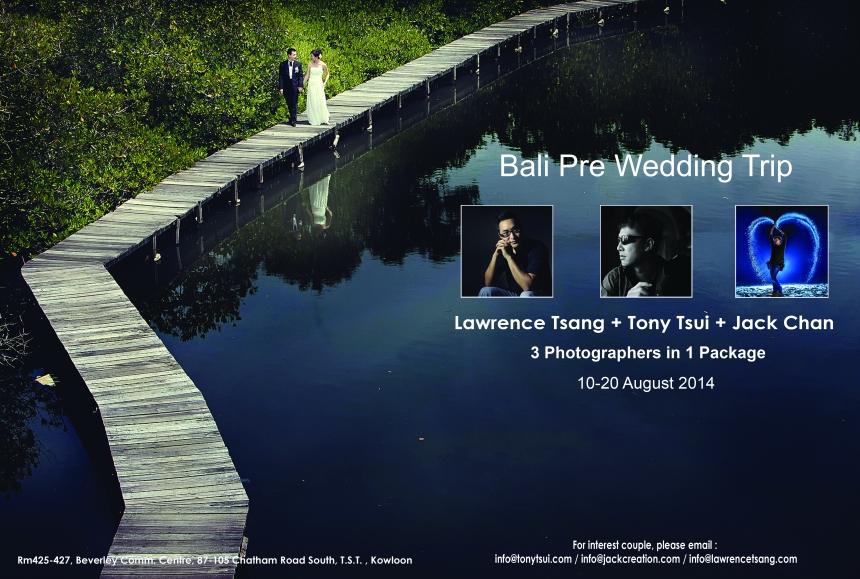 Wedding Mag Jun 2014