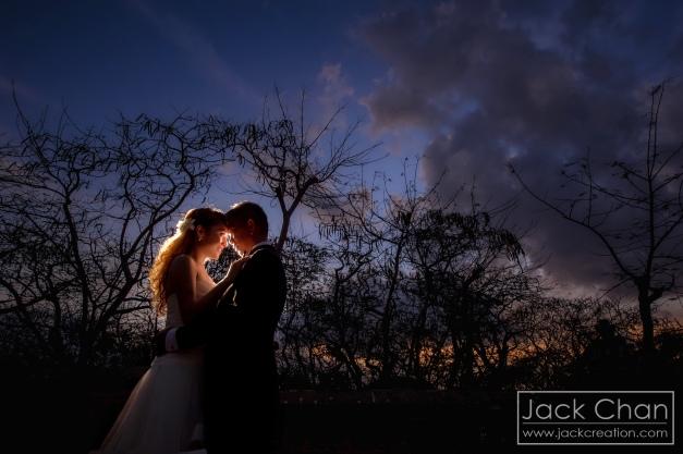 JC photo cover53