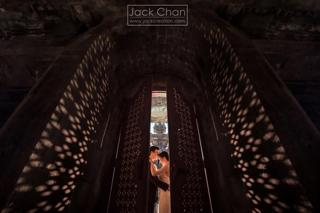 JC photo cover55