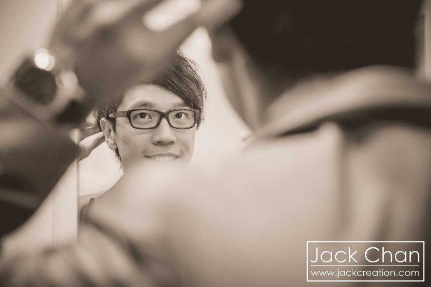 JACK-1082 copy