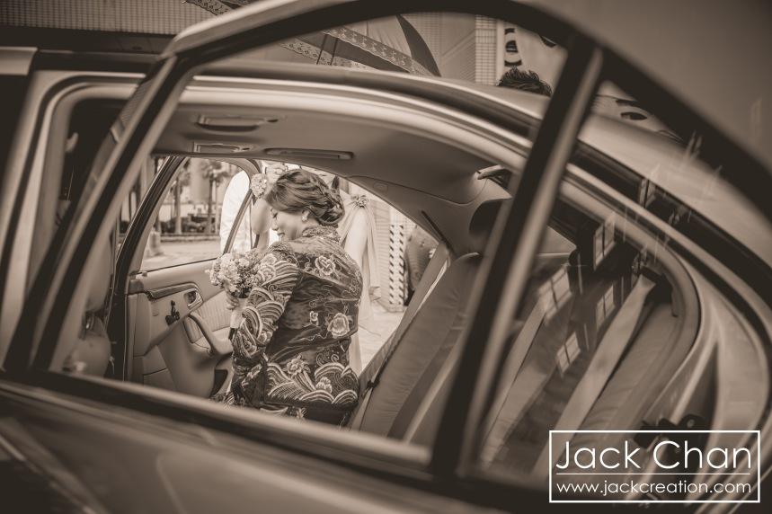 JACK-1420 copy