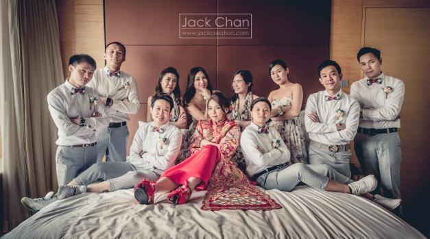 JAC_0583