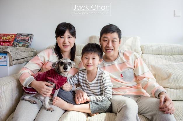 JAC_8470 copy