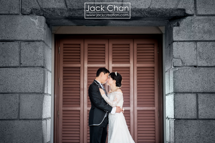 JAC_8746 copy