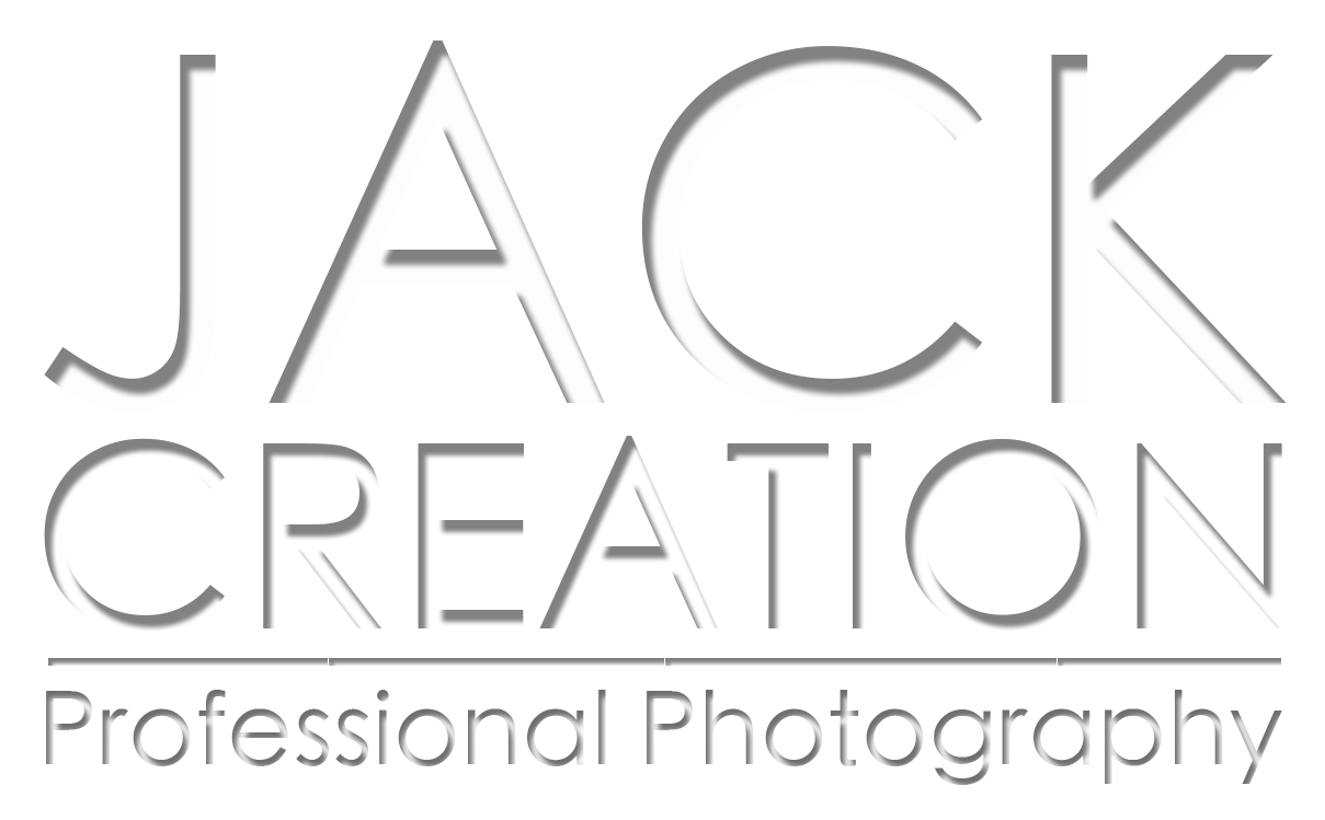 Jack Creation Professional Photography
