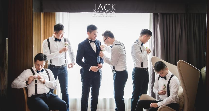JAC_7709 copy